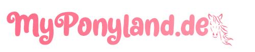 MyPonyland